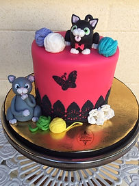 Cats Cake.jpeg