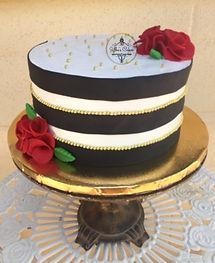 My B-Cake.jpeg