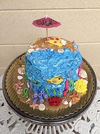 Beach Cake.jpeg