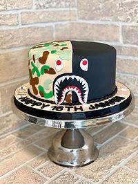 BAPE Cake YE.jpeg