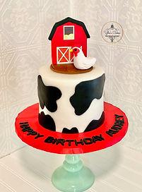 Farm Cake YE.jpeg