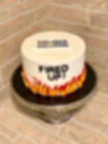 Fired up cake.jpeg