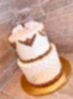 Ybe's Cakes Anniversary.jpeg