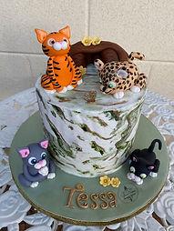 Tessa Cats YE.jpeg