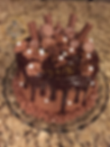 Chocolate 2.png