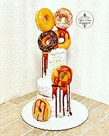 Donuts Cake YE.jpeg