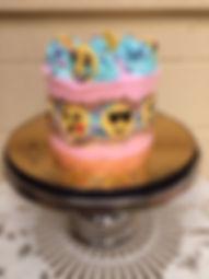 Emojis Cake.jpeg