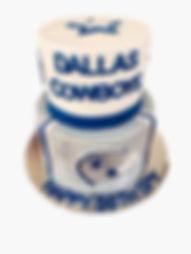 Dallas cowboys YE.jpeg
