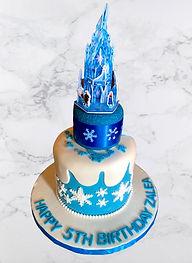 Frozen YE.jpg