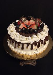 Cake Fruits.png
