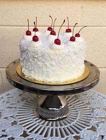 Pina colada cake.jpeg