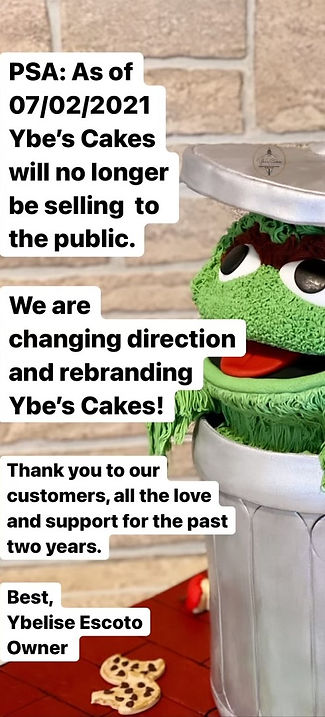 Ybe's Cake NO SELL.jpg