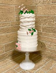 Small 2t Promo cake.jpg