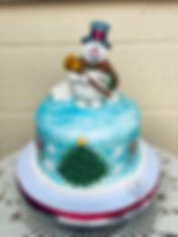 Frosty YE2.jpeg
