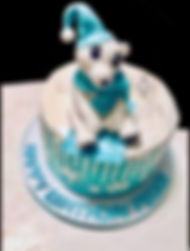 Polar Bear Cake YE.jpeg