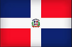 Dominican Flag Cakes 1.PNG