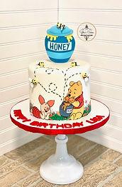 Winnie the Pooh Cake YE.jpg