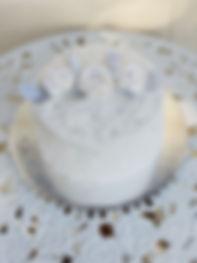 Winter Wonderland Cake.jpeg