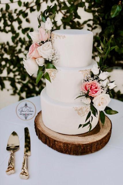 Jalie's Wedding Cake YE.jpeg