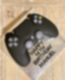PS Remote Cake YE.png