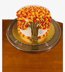 Fall Tree Cake.jpeg