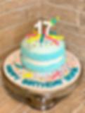 Macaron Cake YE.png