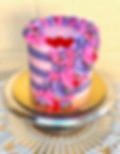 Johar V-Day Cake.jpeg