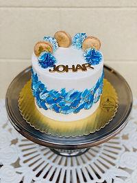 Johar Cake.jpeg