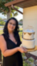 Ybe's Pic with Cake.jpeg