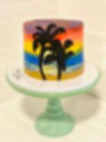Beach sunset Cake YE.jpeg