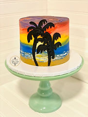 Beach sunset Cake YE.jpeg