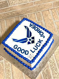 Air Force Cake.jpeg