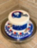 Giants Cake YE.jpeg
