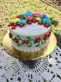 Cake Flowers.jpeg