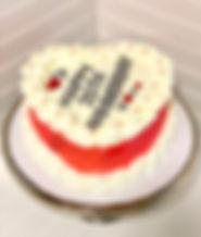 Anniversary Heart Cake YE.jpeg