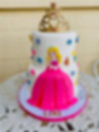 Princess Cake YE.png