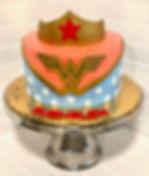 Wonder Woman cake YE.jpeg