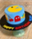 Pac Man Cake YE.jpeg