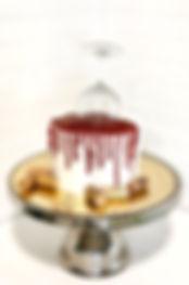 Wine Cake YE.jpeg
