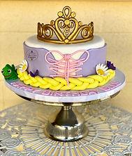 Tangled Cake YE.jpeg