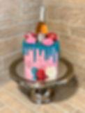 Chanpagne Bottle Cake YE.jpeg