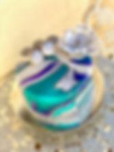 Marble Girl Cake.jpeg