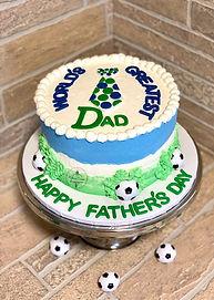 Father's Soccer Cake YE.jpeg