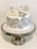 Silver Lace cake YE.png