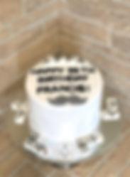 Domino Cake YE.jpeg
