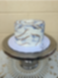 Marble Buttercream.png