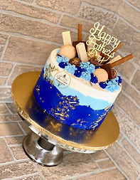 Father's Day Cake YE .jpeg