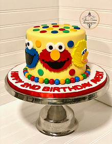Sesame Street Cake YE.jpeg