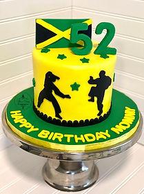 Jamaica Mama YE.jpeg