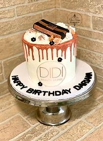 DIDI'S Cake YE.jpeg